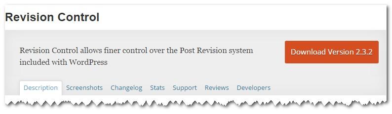 revision-kontrol