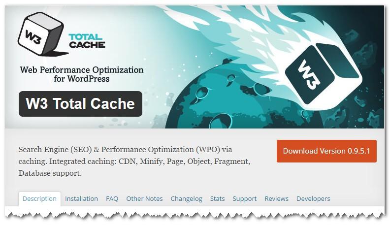 w3-total-cache-1